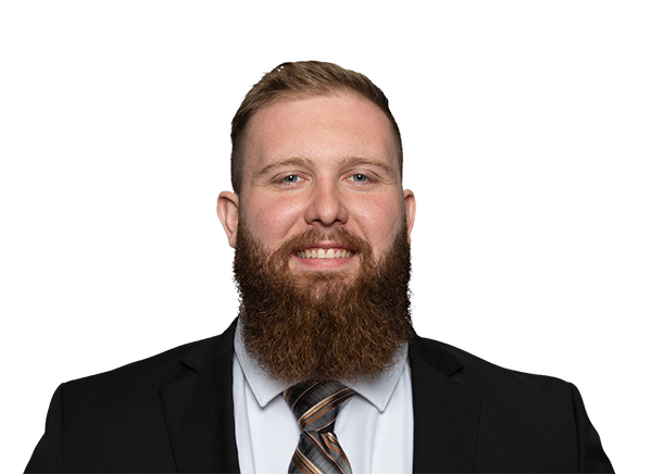 https://a.espncdn.com/i/headshots/college-football/players/full/3916746.png