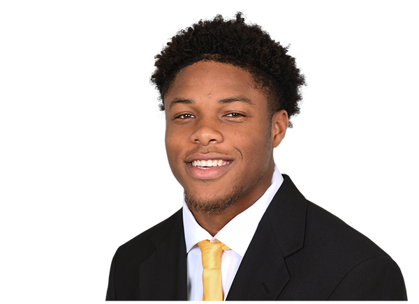 https://a.espncdn.com/i/headshots/college-football/players/full/3916748.png