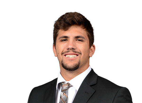 https://a.espncdn.com/i/headshots/college-football/players/full/3916749.png