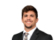 https://a.espncdn.com/i/headshots/college-football/players/full/3916749.png