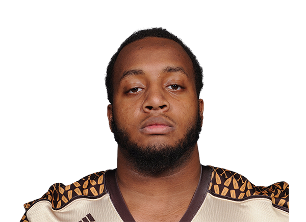 https://a.espncdn.com/i/headshots/college-football/players/full/3916750.png