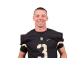 https://a.espncdn.com/i/headshots/college-football/players/full/3916786.png