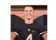 https://a.espncdn.com/i/headshots/college-football/players/full/3916789.png
