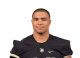 https://a.espncdn.com/i/headshots/college-football/players/full/3916803.png