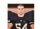 https://a.espncdn.com/i/headshots/college-football/players/full/3916813.png