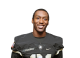 https://a.espncdn.com/i/headshots/college-football/players/full/3916819.png