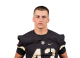https://a.espncdn.com/i/headshots/college-football/players/full/3916821.png