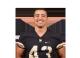https://a.espncdn.com/i/headshots/college-football/players/full/3916822.png