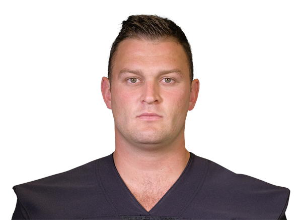 https://a.espncdn.com/i/headshots/college-football/players/full/3916823.png