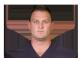 https://a.espncdn.com/i/headshots/college-football/players/full/3916823.png