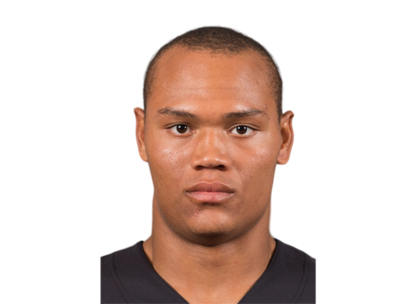 https://a.espncdn.com/i/headshots/college-football/players/full/3916832.png