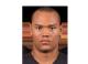 https://a.espncdn.com/i/headshots/college-football/players/full/3916832.png