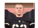 https://a.espncdn.com/i/headshots/college-football/players/full/3916839.png