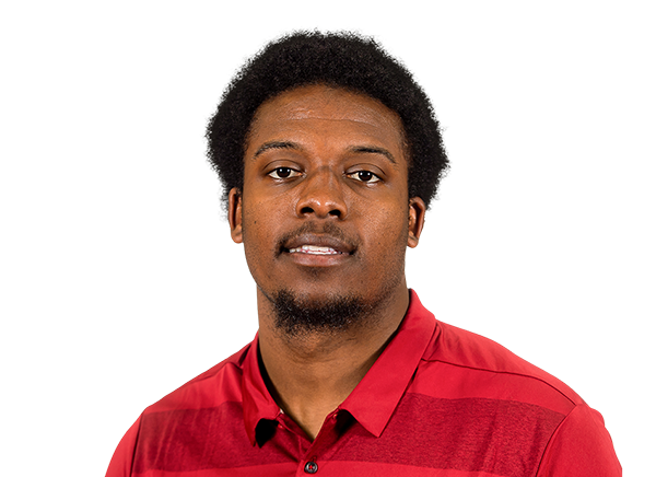 https://a.espncdn.com/i/headshots/college-football/players/full/3916898.png