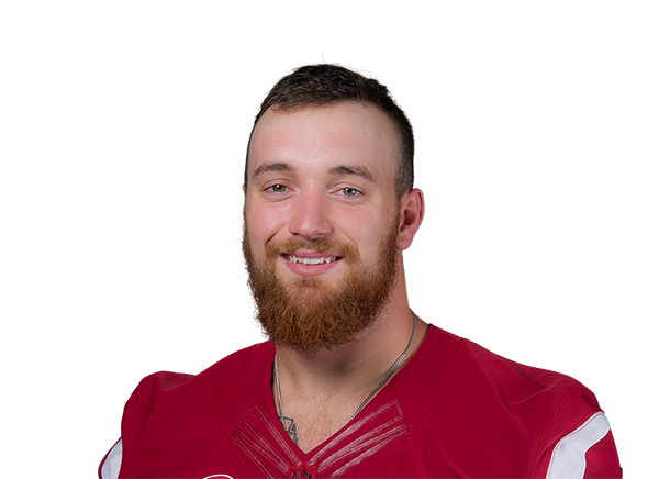 https://a.espncdn.com/i/headshots/college-football/players/full/3916899.png