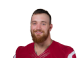 https://a.espncdn.com/i/headshots/college-football/players/full/3916899.png