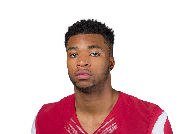 https://a.espncdn.com/i/headshots/college-football/players/full/3916900.png