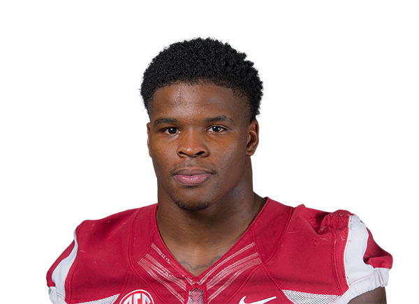 https://a.espncdn.com/i/headshots/college-football/players/full/3916903.png
