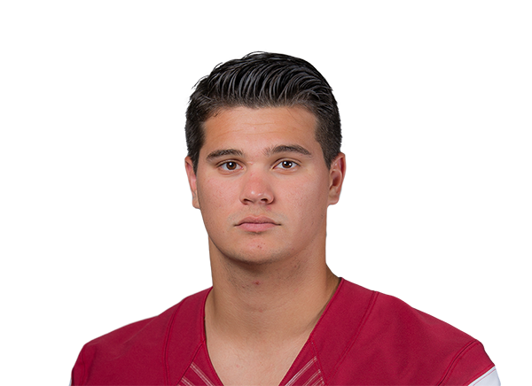 https://a.espncdn.com/i/headshots/college-football/players/full/3916907.png
