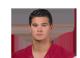 https://a.espncdn.com/i/headshots/college-football/players/full/3916907.png