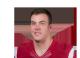 https://a.espncdn.com/i/headshots/college-football/players/full/3916909.png