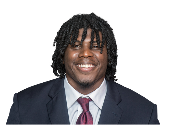 https://a.espncdn.com/i/headshots/college-football/players/full/3916911.png