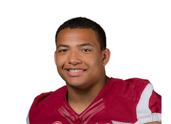 https://a.espncdn.com/i/headshots/college-football/players/full/3916912.png