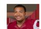 https://a.espncdn.com/i/headshots/college-football/players/full/3916912.png