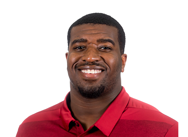 https://a.espncdn.com/i/headshots/college-football/players/full/3916917.png