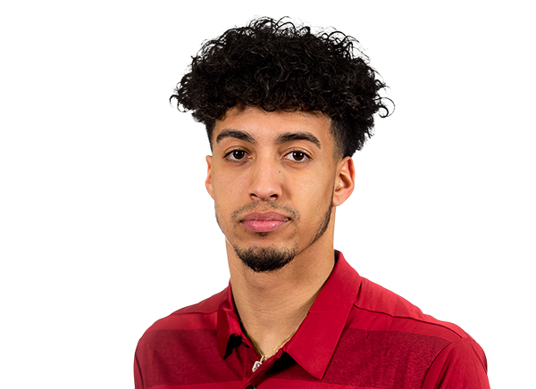 https://a.espncdn.com/i/headshots/college-football/players/full/3916919.png
