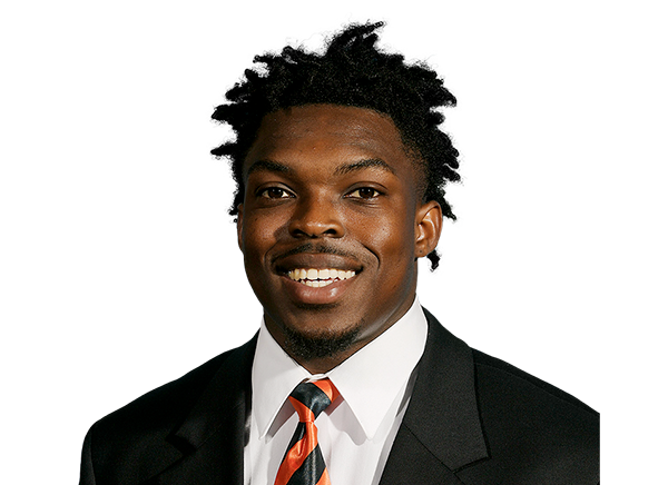 https://a.espncdn.com/i/headshots/college-football/players/full/3916926.png