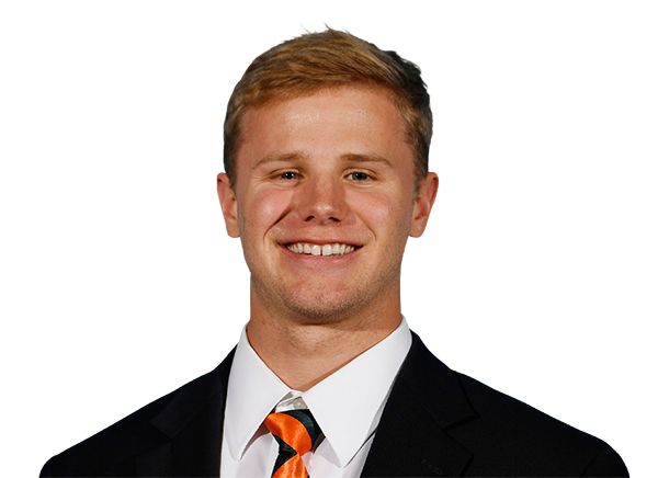 https://a.espncdn.com/i/headshots/college-football/players/full/3916927.png
