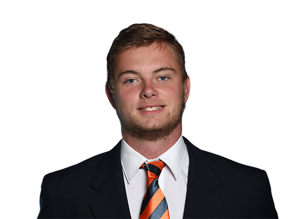 https://a.espncdn.com/i/headshots/college-football/players/full/3916932.png