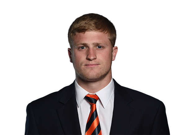 https://a.espncdn.com/i/headshots/college-football/players/full/3916934.png