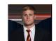 https://a.espncdn.com/i/headshots/college-football/players/full/3916934.png