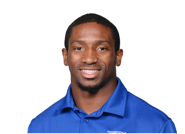 https://a.espncdn.com/i/headshots/college-football/players/full/3916935.png