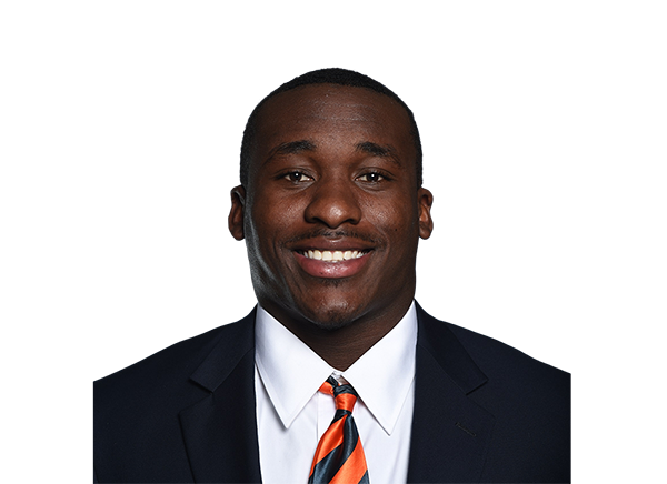 https://a.espncdn.com/i/headshots/college-football/players/full/3916936.png