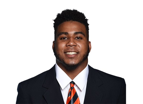https://a.espncdn.com/i/headshots/college-football/players/full/3916937.png