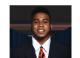 https://a.espncdn.com/i/headshots/college-football/players/full/3916937.png