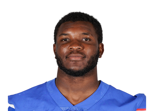 https://a.espncdn.com/i/headshots/college-football/players/full/3916938.png