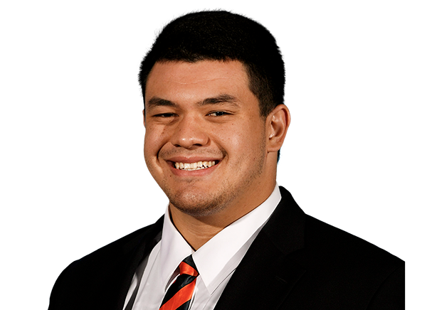 https://a.espncdn.com/i/headshots/college-football/players/full/3916939.png