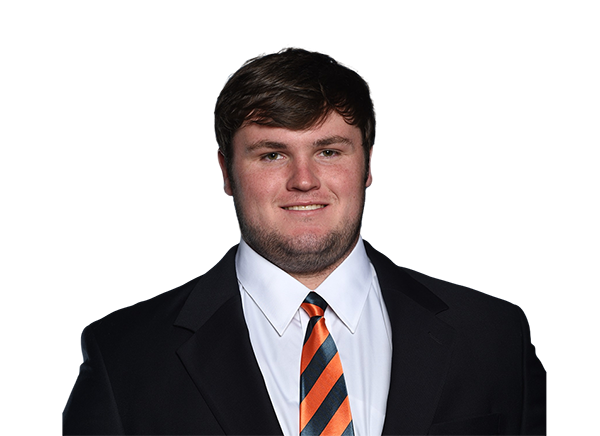 https://a.espncdn.com/i/headshots/college-football/players/full/3916941.png