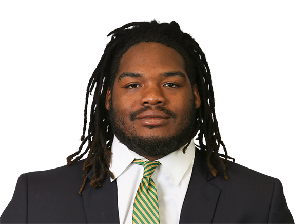 https://a.espncdn.com/i/headshots/college-football/players/full/3916942.png