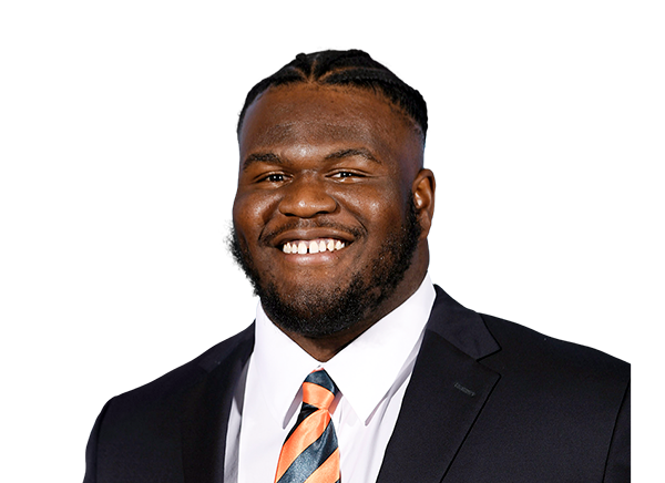 https://a.espncdn.com/i/headshots/college-football/players/full/3916943.png