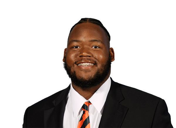 https://a.espncdn.com/i/headshots/college-football/players/full/3916944.png