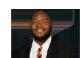 https://a.espncdn.com/i/headshots/college-football/players/full/3916944.png