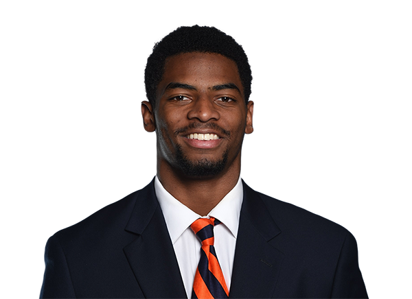 https://a.espncdn.com/i/headshots/college-football/players/full/3916945.png