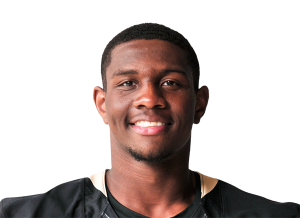 https://a.espncdn.com/i/headshots/college-football/players/full/3916947.png