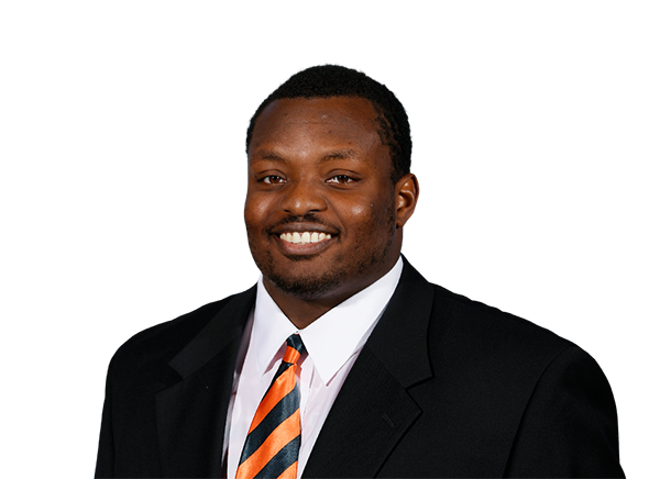 https://a.espncdn.com/i/headshots/college-football/players/full/3916949.png