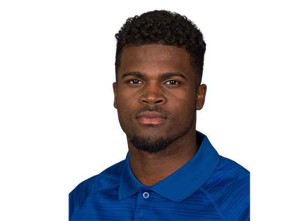 https://a.espncdn.com/i/headshots/college-football/players/full/3917005.png